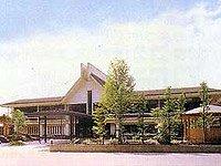落石観光ヤナ「ひのきや」内 「栃木カヤックセンター那珂川出張所」