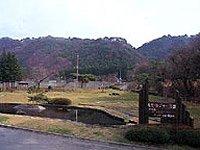 鬼怒川ラフティングセンター・専用駐車場
