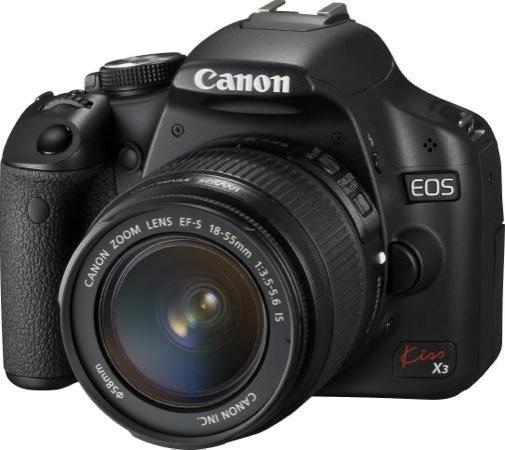 ツアー中写真プレゼント!!ツアーにはカメラマンが同行し、一眼レフカメラでツアー中のあなたの表情を激写します