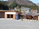 NAOC(ナオック) 鬼怒川オフィス