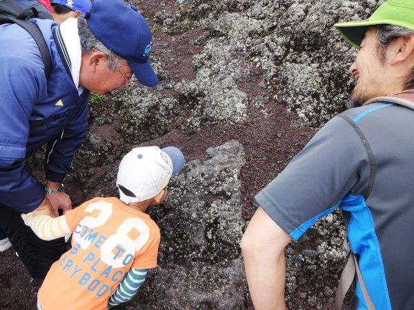 ゆっくりたっぷり富士山の魅力を知っていただきたいので、ツアーは全てプライベートコース!気兼ねなくツアーを楽しんでいただけます。