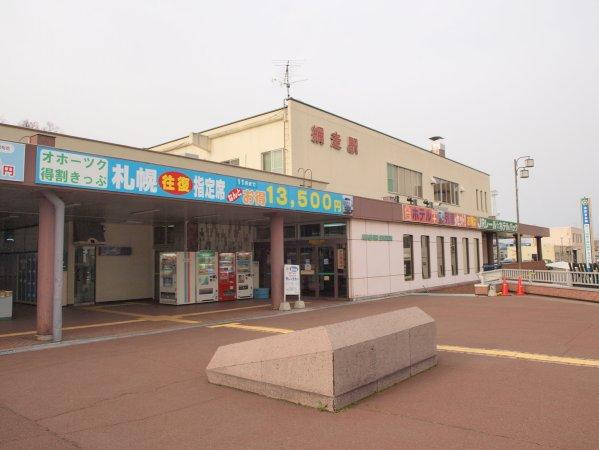 宿泊先や駅まで送迎いたします。