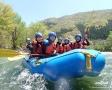 東日本最大級の激流を擁する利根川(群馬県水上温泉)で開催!!