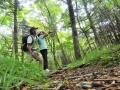 自然を知り、学び、感動するネイチャーツアー! 子どもの目線、大人の目線、見つける不思議はさまざま…。ゆっくりと自然を楽しみながら歩き、不思議をひも解いていきましょう!