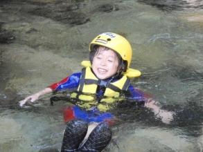 ●小学1年〜ご家族で楽しめる《ウォーターキッズ》コースもあり!