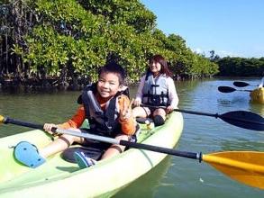 流れもほとんどなくとても穏やかな億首川、3歳の子供も、お父さんお母さんと一緒に楽しめます。