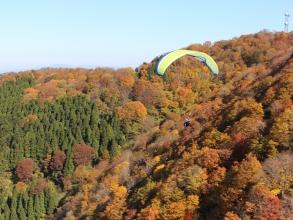 季節によってそれぞれの魅力ある景色も楽しんでいただけます。