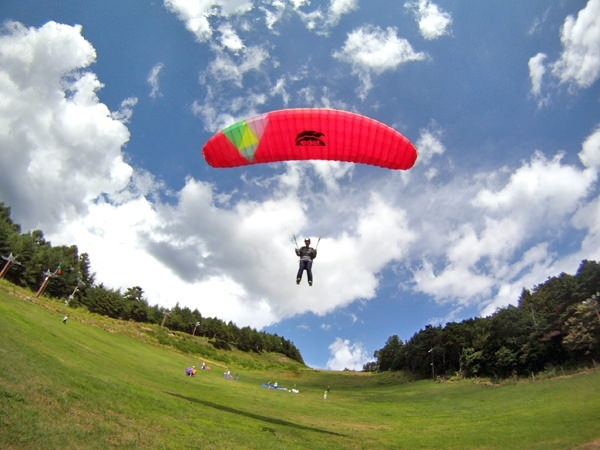 http://sotoasobi.net/activity/paraglider/4/16/89/65