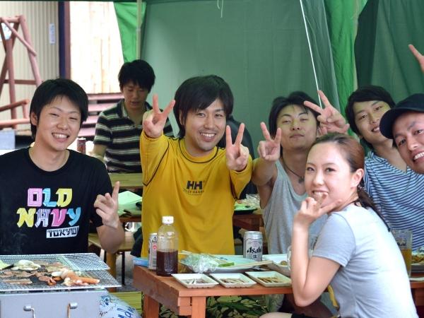 photo by タートルキャニオニング 半日コース◆写真付(東京都・青梅・奥多摩)|そとあそび