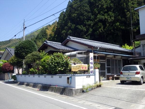 photo by 《小学5年~楽しめる!》 ファミリーコース(愛媛県・宇和島)|そとあそび