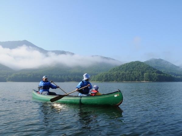 http://sotoasobi.net/activity/river-kayak/1/1/3/402