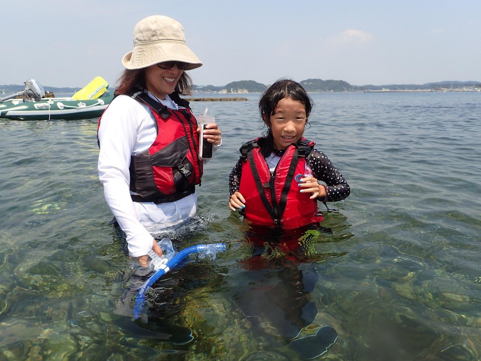 http://sotoasobi.net/activity/sea-kayak/3/14/25/55/236